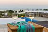 3 bedroom gracious villa - paros #5