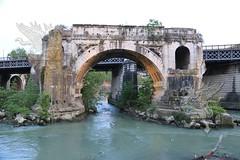 Roma_isolaTiberina_003