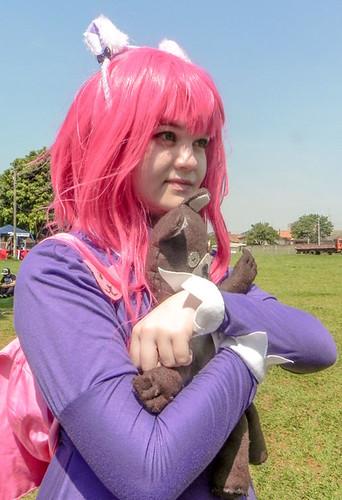 21-euanimerpg-ear-especial-cosplay-16.jpg