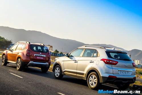 Renault-Duster-vs-Hyundai-Creta-20