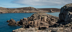 IMG_6417 (Chris Wood 1954) Tags: bryher islesofscilly