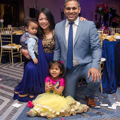 _DSC9292.jpg (anufoodie) Tags: wedding rohit sahana rohitsahanawedding