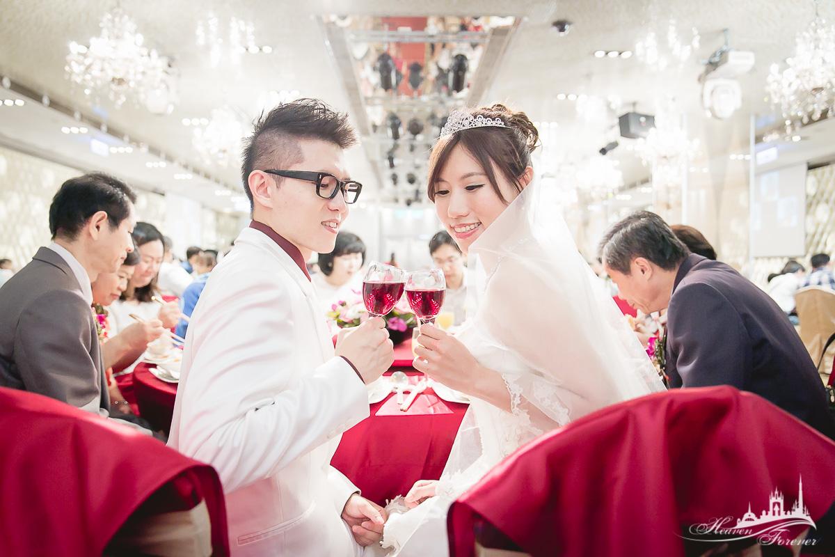 婚禮記錄@中和晶宴會館_0073.jpg