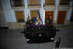 DSC_0827 (M. Jaln) Tags: santa muerte soledad cristo semana virgen santo buena entierro viernes religin pasin angustias porcuna