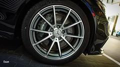 Mercedes AMG C63 (seanmansory) Tags: ford car benz 911 ferrari tudor mc mclaren porsche bmw ghibli gt m3 bugatti rx7 a45 lamborghini rx8 luxury m2 m6 m5 m4 rolex maserati lfa astonmartin veneno p1 gallardo zonda amg mx5 f430 hublot gts gtr audemarspiguet f40 f50 maybach pagani fordgt r34 918 e63 s600 luxurycars 599 carporn 488 fxxk fxx chiron cl65 hurracan s63 lp640 cls63 911gt3 g65 c63 911gt3rs g63 gtrr35 laferrari aventador lp670 lp700 lp750 lp610 cla45 lp720