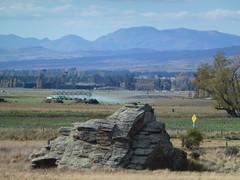 Strath Taieri Plains (geoffreyw@kinect.co.nz) Tags: plains taieri strath