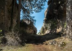 Los barcos, Ciudad Encantada de Cuenca (Jose Antonio Abad) Tags: espaa naturaleza nature spain paisaje geology lanscape cuenca castillalamancha ciudadencantada pblica geologa josantonioabad