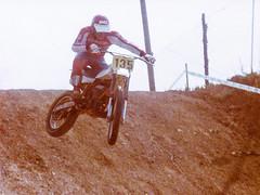 Viarengo Piero (motocross anni 70) Tags: ktm 1984 motocross 250 motocrosspiemonteseanni70 pieroviarengo