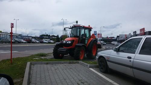 20160428_144607, Kubota M9960