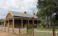Lot 111 Belmore Street, Gulgong NSW