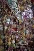 Florence 2015 - 0620.jpg (DavidRBadger) Tags: city italy tree easter florence display market decoration tuscany eggs historical firenze eastereggs mercatocentrale paintedeggs decoratedeggs