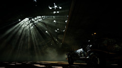 Sunlight (Sspektr) Tags: car pc screenshot videogame madmax postapocalypse madmaxgame