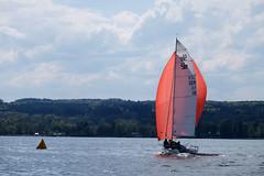 _DSF3843 (Frank Reger) Tags: regatta u20 dsc segeln segelboot diessen