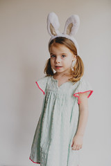 DSC_9310 (sweetbespokephotography) Tags: white girl easter children spring nikon child clean eggs simple d800