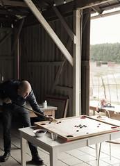 _MG_1987 (Anders Hviid) Tags: jens der bord fra til kan hvor ane jord kort blive landbrug muld bunden muldpaanettet speciallandbrug