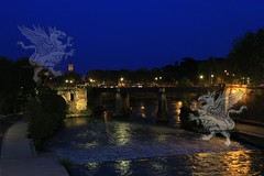 Roma_isolaTiberina_027