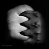 Black or white (P.Tob-Ys) Tags: people bw blackwhite hands ying fingers yang blackorwhite yingandyang