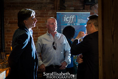 SaraElisabethPhotography-ICFFIndustryDay-Web-6702