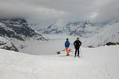 IMG_6658_aj (arnejehle) Tags: ski snowboard wallis aletschgletscher fhn bettmeralp ausgleichsgymnastik arnejehlede ausgleichsgymnastikde