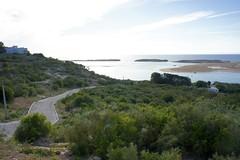 DSC01011 (hofsteej) Tags: lagune nature lagoon morocco maroc atlanticocean oualidia