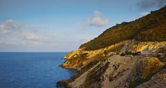 Nam Du island (habitat's) Tags: sea sigma du vietnam nam foveon quattro dp1