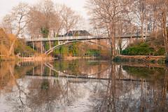 je (tagois) Tags: bridge denmark louisiana bro humlebk danmark nordsjlland