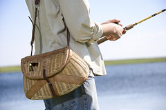 42-16425110 (robin-wickens) Tags: people men boys outdoors 1 fishing fisherman lifestyle teenager males torso leisure whites recreation adults bodypart youngadults 20sadult youngadultman 2025years teenageboy 1819years wickerwork