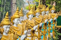 mawlamyine - myanmar 4 (La-Thailande-et-l-Asie) Tags: myanmar birmanie mawlamyine