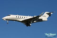 N599HA (PHLAIRLINE.COM) Tags: aviation hamilton flight airline planes philly airlines phl inc challenger spotting pne bombardier bizjet 2015 generalaviation spotter philadelphiainternationalairport kphl bd1001a10 kpne n599ha