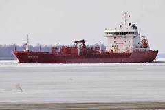 DSC_1152 (arto hkkil) Tags: ice finland ship s susana oulu