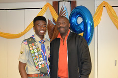 DSC_0512.jpg (troop263queensny) Tags: coh jarron 2016 troop263 ludney