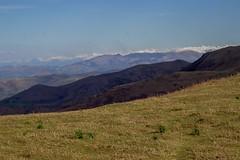 ItusikoHarria (enekobidegain) Tags: mountains montagne monte euskalherria basquecountry pyrénées pirineos mendia paysbasque nafarroa pirineoak bidarrai itsasu itsusikoharria