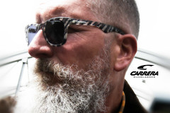 Berlin-Prenzlauer Berg, April 2016 (Thomas Lautenschlag) Tags: portrait selfportrait berlin male me sunglasses germany beard deutschland photography fotografie photographie autoportrait bart beards style shades portrt moustache autoritratto facialhair mensfashion autorretrato lunettes allemagne selbstportrait bearded beardie bigbeard sonnenbrille barbe carrera beardo selfie autoportret selbstportrt beardedmen gafasdesol selbstauslser fullbeard vollbart   beardlove beardown beardlife carrerasunglasses barbouze thomaslautenschlag beardnation barberlife envybeards beardyland