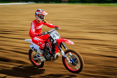 Lyng motocross may 16 (canon fodder87) Tags: bike sport speed canon 50mm prime norfolk racing motorbike dirt motorcycle motocross lyng 7dmkii 7dmk2