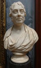 [41278] Liverpool - Walker Art Gallery : Joseph Stonor (Budby) Tags: sculpture liverpool merseyside walkerartgallery