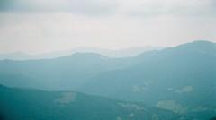Monte Generoso View (Matthew Huntbach) Tags: mountains ticino montegeneroso