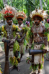 Korofe (serge guiraud) Tags: tatouage papoua papouasienouvelleguinée sergeguiraud jabiruprod korofe