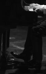 The New York  Tokyo Express with Paquito & Makoto   160108-7600-jikatu (jikatu) Tags: music festival canon uruguay concierto piano jazz 100mm legendary musica punta sax clarinet makoto maldonado paquito puntadeleste tokyoexpress ziess conecert canon5dmkii yobino jikatu makotopaquito