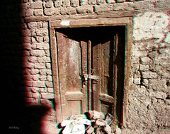 13_stereo_tx_PC280503 (said.bustany) Tags: 3d anaglyph dezember ägypten 2014 esna rotcyan