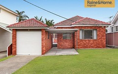 21 Madrers Avenue, Kogarah NSW