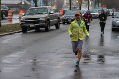 DSC08148.jpg (tfxc) Tags: running roadrace caseys hardrain srr coldrain eastsomerville winterchallenge somervilleroadrunners wintahchallengefestivusedition