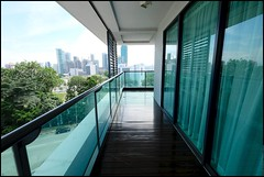 151220 Idlan's Khatam 38 (Haris Abdul Rahman) Tags: family apartment event malaysia kualalumpur zehn wilayahpersekutuankualalumpur harisabdulrahman harisrahmancom bukitpantai fotobyhariscom idlanskhatamceremony