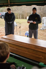 20160120-037-1659 (dview.us) Tags: family pappa hudson