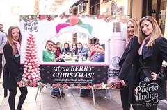 Málaga, 24 de diciembre
