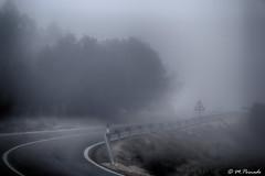 011931 - Pezuela de las Torres (M.Peinado) Tags: copyright espaa canon spain carretera niebla hdr comunidaddemadrid 2015 m225 canoneos60d pezueladelastorres diciembrede2015 25122015