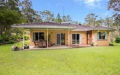 87 Smiths Road, Jilliby NSW