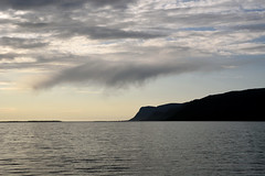Ltrabjarg (vsig) Tags: vestfirir iceland island ltrabjarg islande