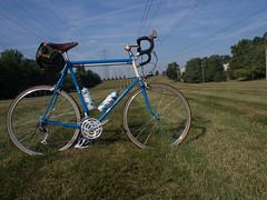 20130907-P9070001 - 2013-09-07 at 09-52-20.jpg (tksleeper) Tags: biking rambouillet rivendell