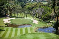 SE_Riodejaneiro0318 (Visit Brasil) Tags: horizontal brasil riodejaneiro natureza ecoturismo gavea externa sudeste semgente diurna gaveagoldandcountryclub