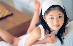 小倉優子 画像79